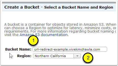 Step-2-name-your-s3-bucket